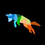 logo_CD2